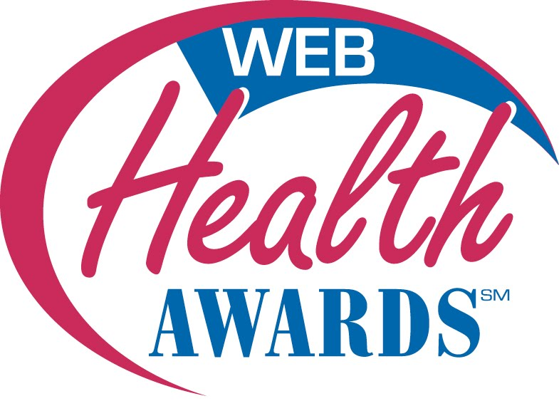 Living Well Founder Selected to Judge Web Health Awards