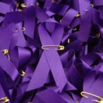March 26 is Purple Day