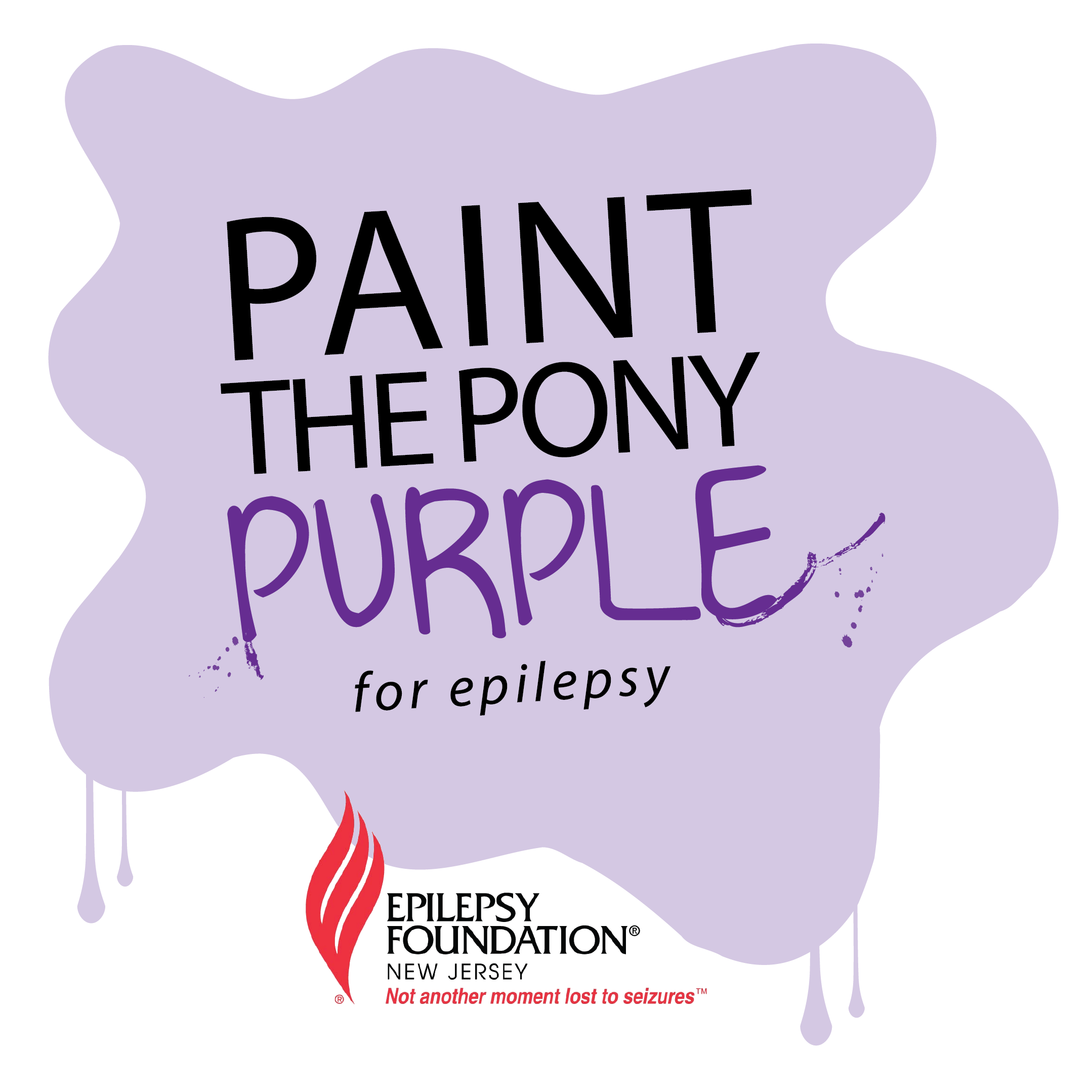Rock out to raise epilepsy awareness March 22-24