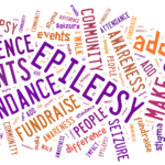 Promote your epilepsy awareness event