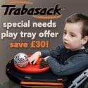 Trabasack Curve