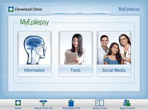 epilepsy-screen02