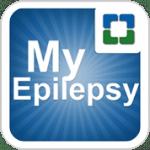 epilespsy-icon-178px