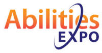 abilitiesexpo log