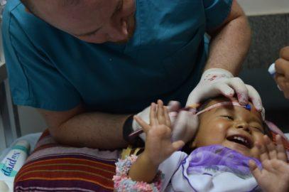 The Bhutan Epilepsy Project