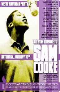 samcooke_poster_11X17_WEB