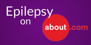 Epilepsy on About.com