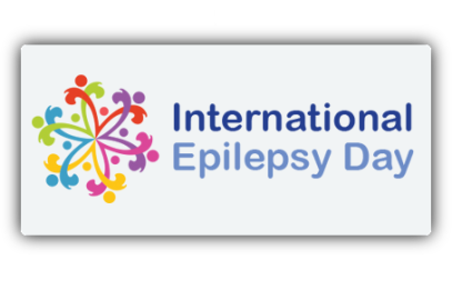 First International Epilepsy Day