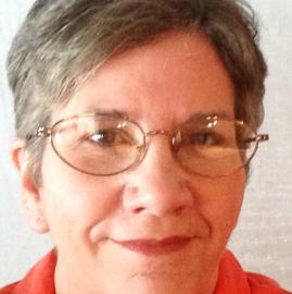 June 25: Sylvia Phillips