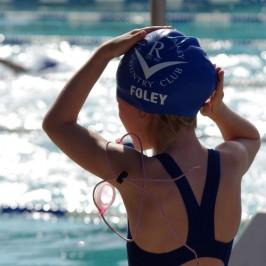 This Week in Epilepsy: Blog Relay Week 2
