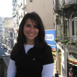Traveling with Epilepsy: A seizure in Buenos Aires