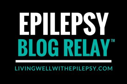 Epilepsy Blog Relay: Week 2 Recap