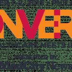 converge-logo-w-tagline
