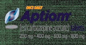 Aptiom Logo