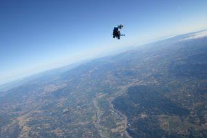 LWWE_skydive-010