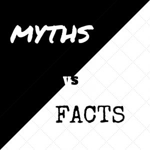 MYTHS(1)