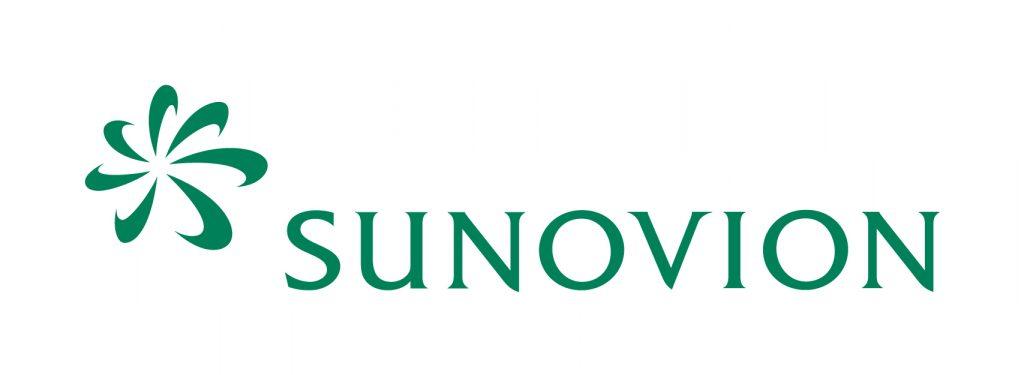 Sunovion_logo_