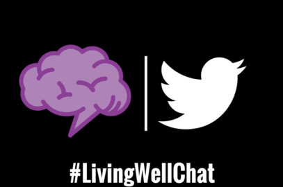 Epilepsy Blog Relay™: Meet the bloggers at the next #LivingWellChat