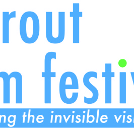 Local Events: Sprout Film Festival