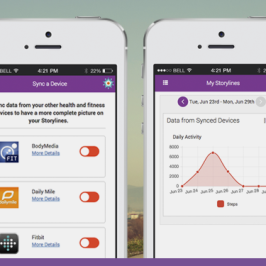 Epilepsy Blog Relay™: How Epilepsy Health Storylines is Making a Difference