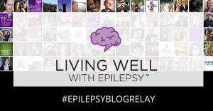 _EpilepsyBlogRelay2
