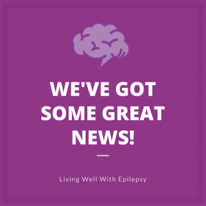 We'veGot News