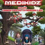 medikidz-eplain-lgs_front-cover