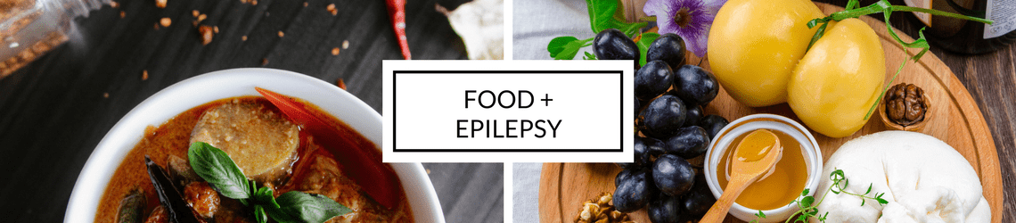 Image result for foods to avoid with epilepsy