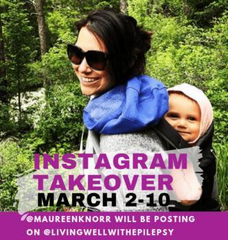 Instagram Takeover March_Maureen