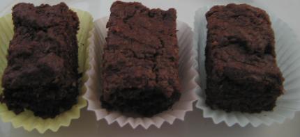 ketogenic chocolate recipe