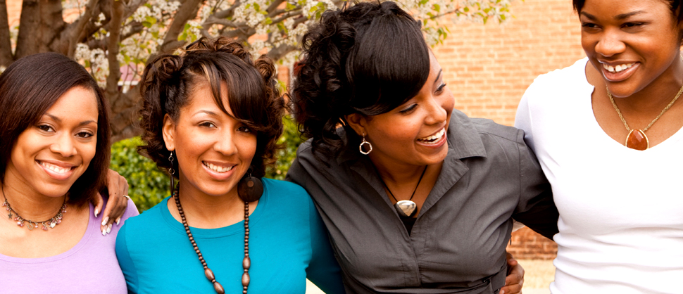 an analysis of african american community In 2011, 543 percent of adult black/african americans with a major depressive episode received treatment, compared with 731 percent of adult white americans [11] compared to 453 percent of white americans, 406 percent of black/african americans age 12 and over were treated for substance abuse and completed their treatment course, in 2010.